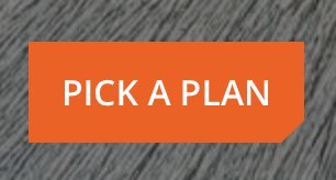 wp engine click pick plan